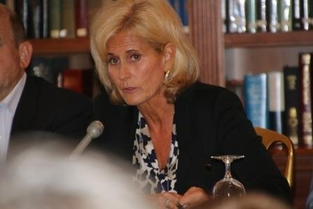Denise Thomas, CEO, Applepie Capital