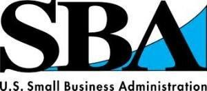 Justin and Penny Johnson Sentenced for SBA Loan Fraud