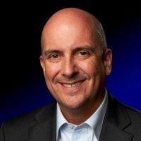 Wells Fargo Names Sloan as EVP of Comm'l Banking