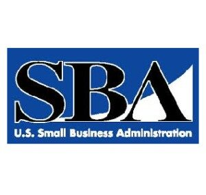 New SBA