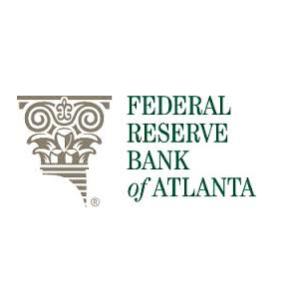 Atlanta Federal Reserve
