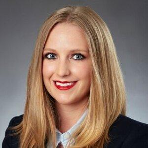 Christina Johnson TMC Financing