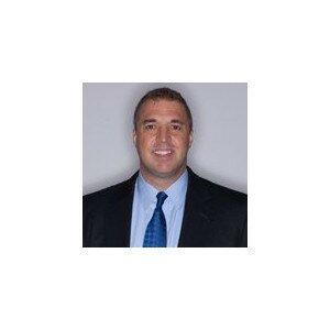 American Business Lending Taps Chris Hatcher, BDO