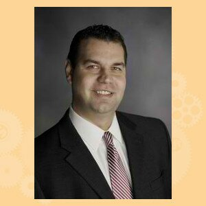 Jon Kowalski Hired as VP/Comm'l Banking at S&T Bank