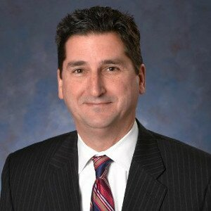 Mark Cohen Appointed as SVP at Malvern Federal