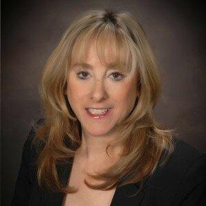Nancy Kalman Triumph Business Capital